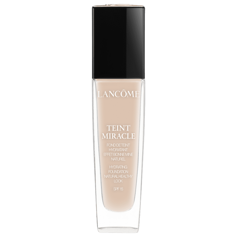 Lancôme Teint Miracle 02 Lys Rose - Base Líquida 30ml