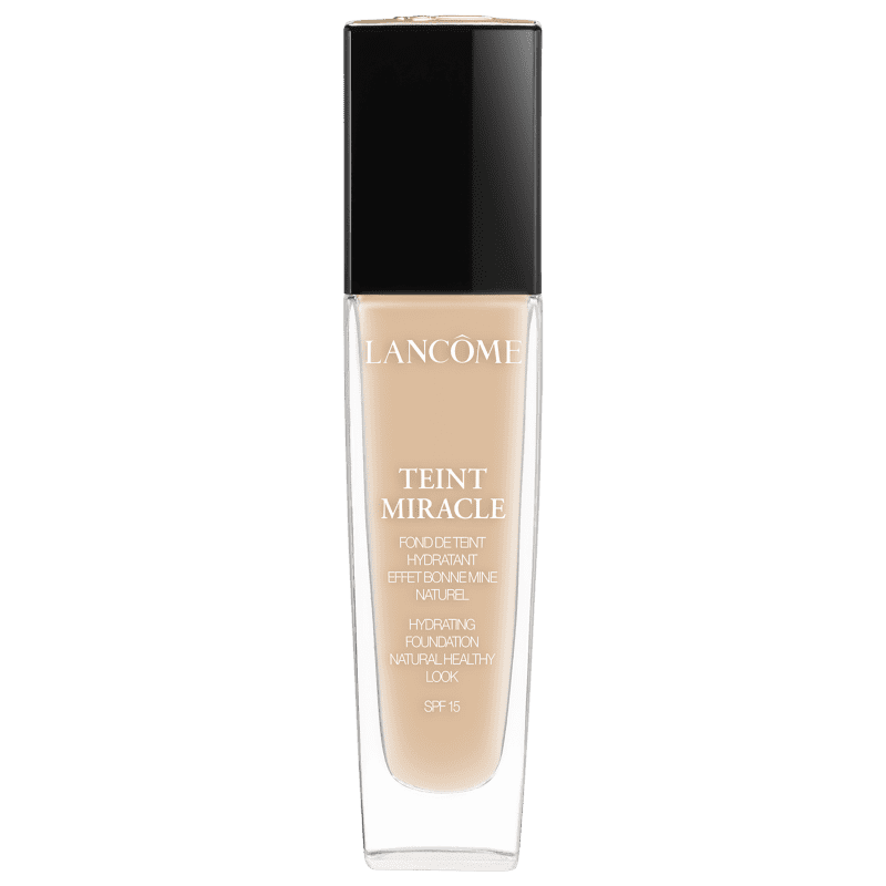 Lancôme Teint Miracle 03 Beige Diaphane - Base Líquida 30ml