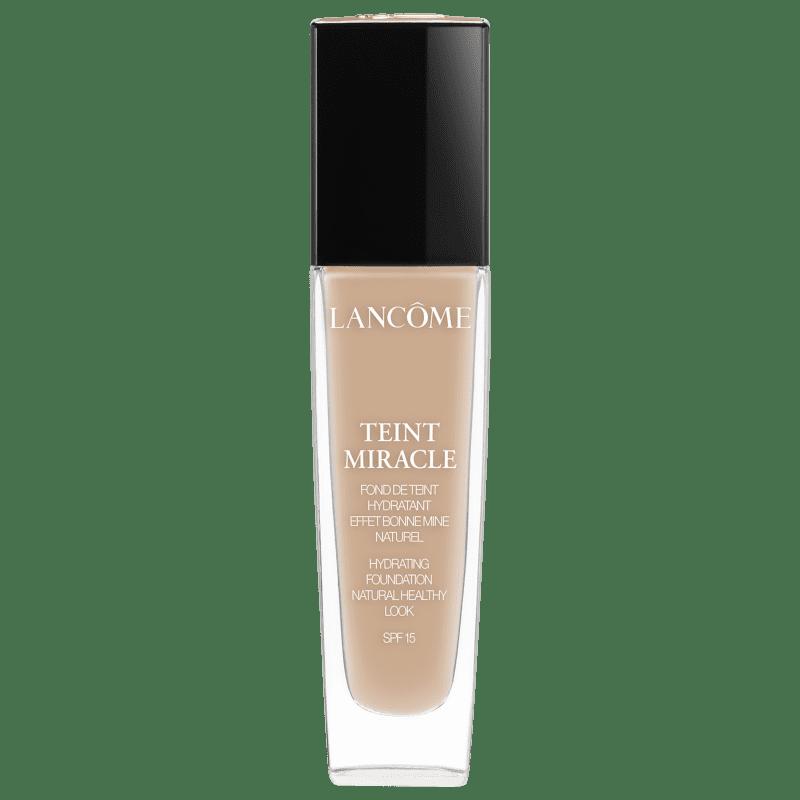 Lancôme Teint Miracle 045 Sable Beige - Base Líquida 30ml