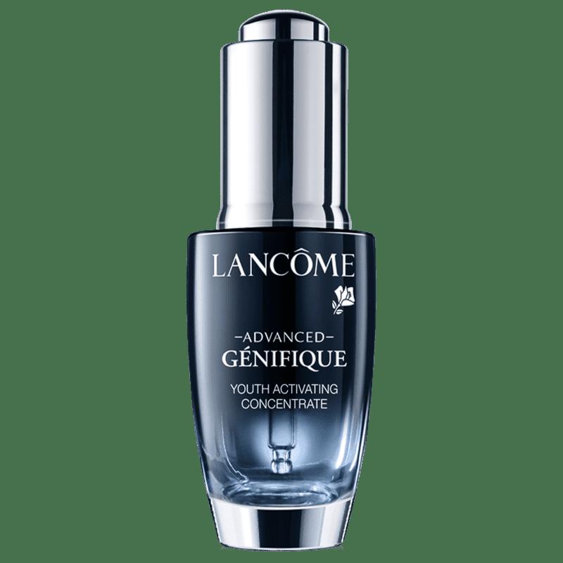 Lancôme Génifique Advanced Activateur de Jeunesse - Sérum Anti-Idade 20ml