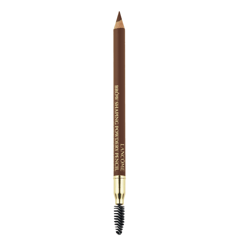 Lancôme Brow Shaping Powdery Pencil 05 - Lápis para Sobrancelha 1,3g