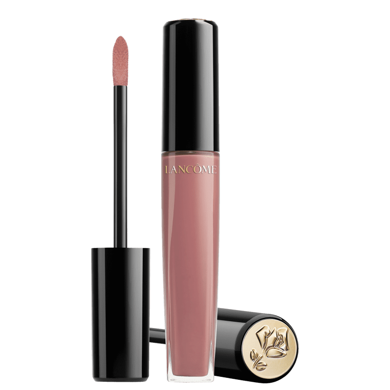 Lâncome L'Absolu Cream 202 Nuit & Jour - Gloss Labial 8ml