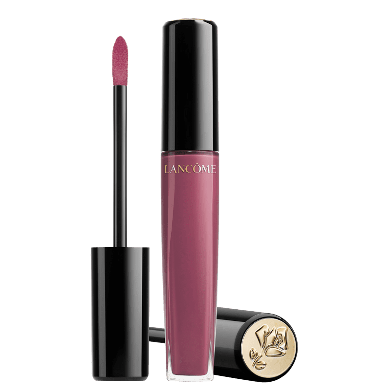 Lâncome L'Absolu Cream 422 Clair Obscur - Gloss Labial 8ml