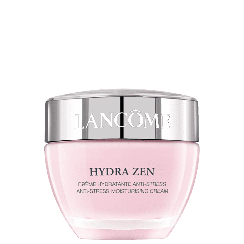 Lancôme Hydra Zen Cream - Creme Hidratante 50ml
