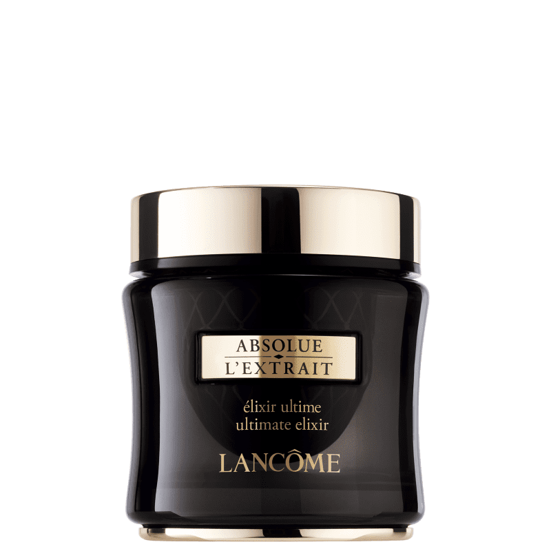 Lâncome Absolue L'Extrait Ultimate Elixir - Creme Anti-Idade 50ml
