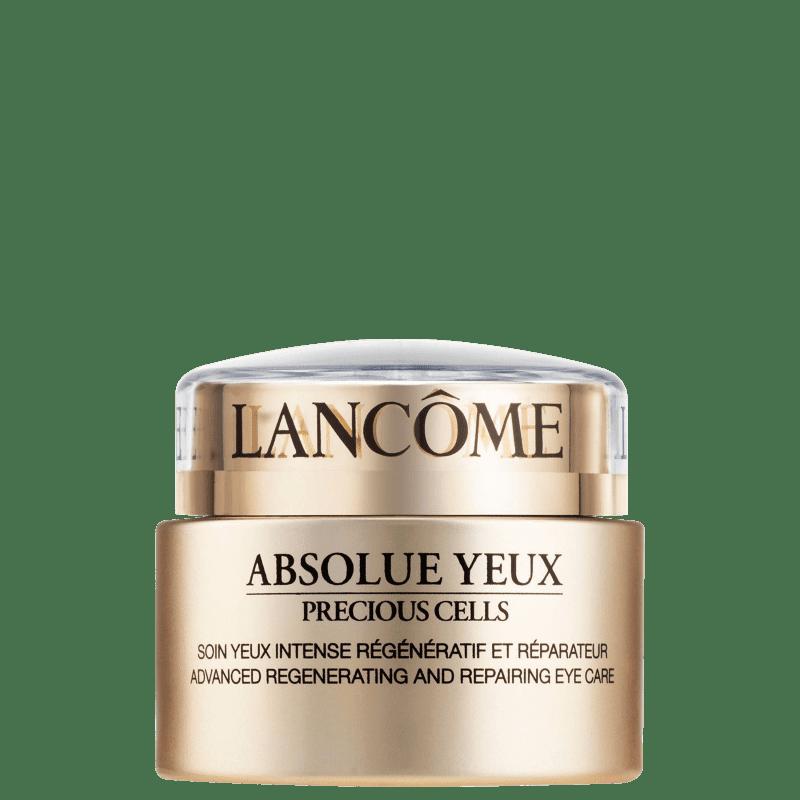 Lancôme Absolue Yeux Precious Cells - Creme Anti-idade para Área dos Olhos 20ml