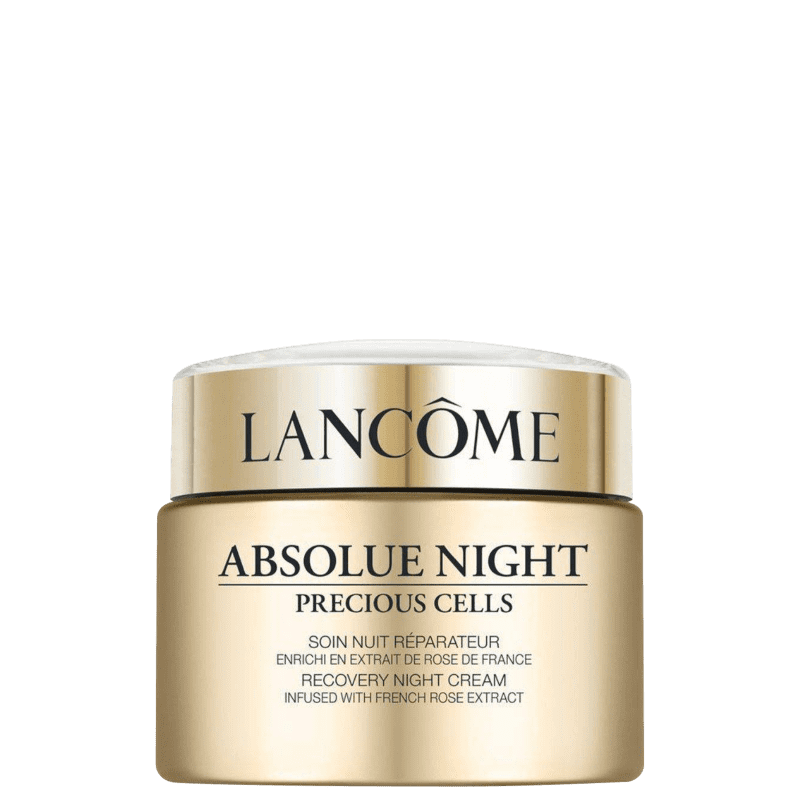 Lancôme Absolue Night Precious Cells - Creme Anti-idade Noturno 50ml