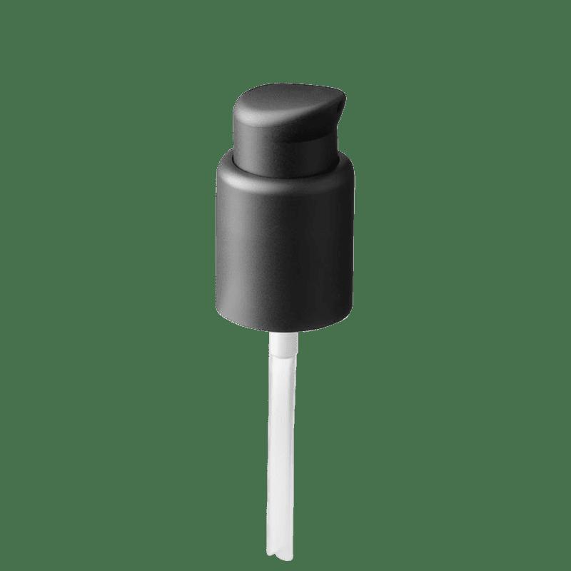 NARS - Dosador para Base Líquida