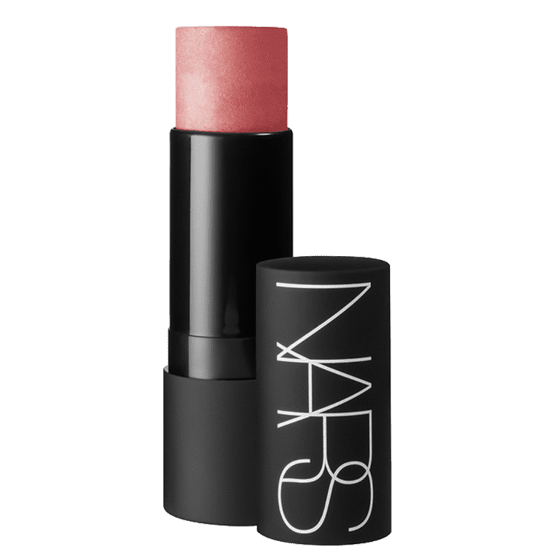 NARS The Multiple Orgasm - Bastão Multiuso 14g