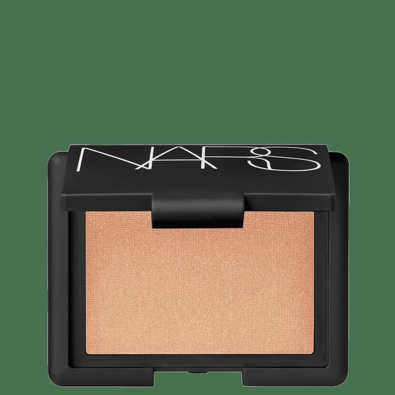 NARS Highlighting Hot Sand - Blush em Pó 4,8g