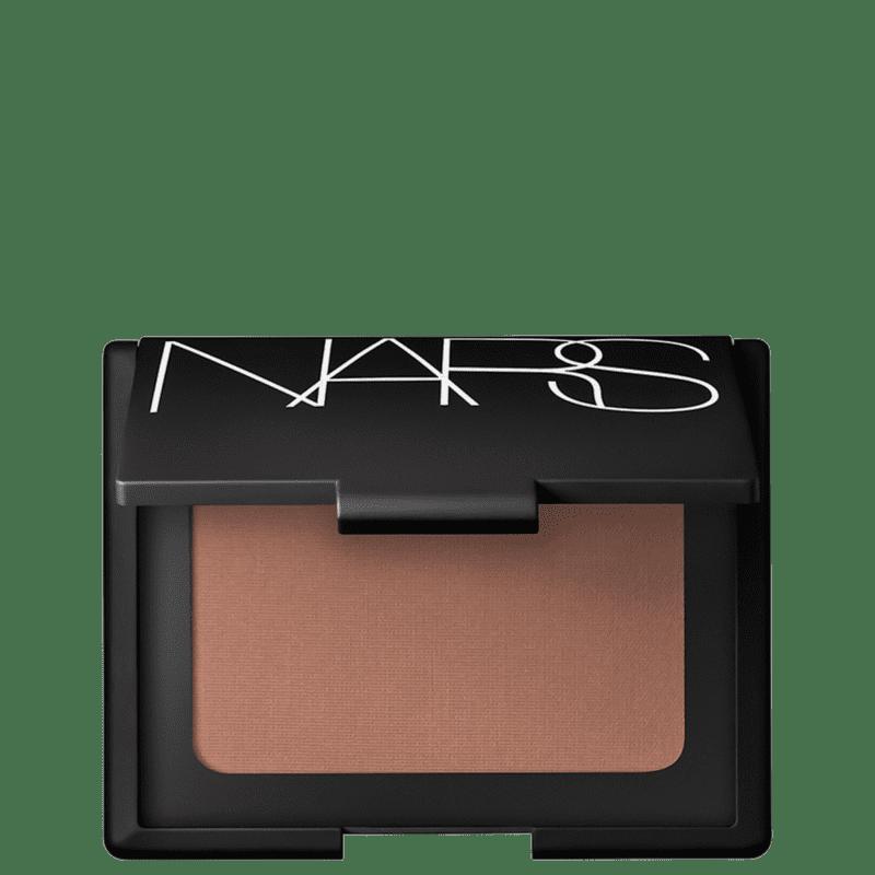 NARS Bronzing Powder Laguna - Bronzer em Pó 8g