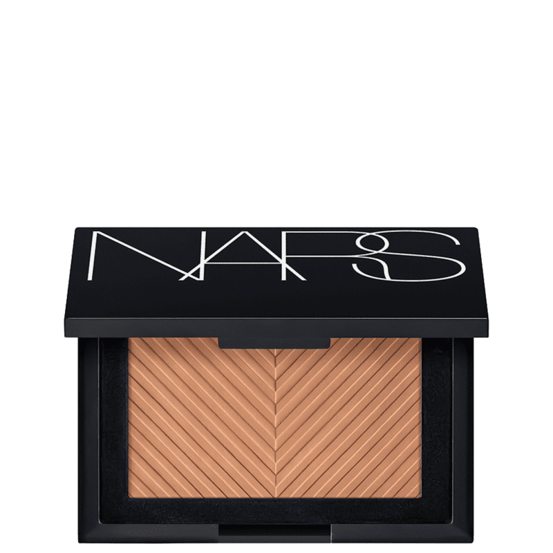 NARS Sun Wash Diffusing Bronzer Seaside - Bronzer em Pó Matte 8g