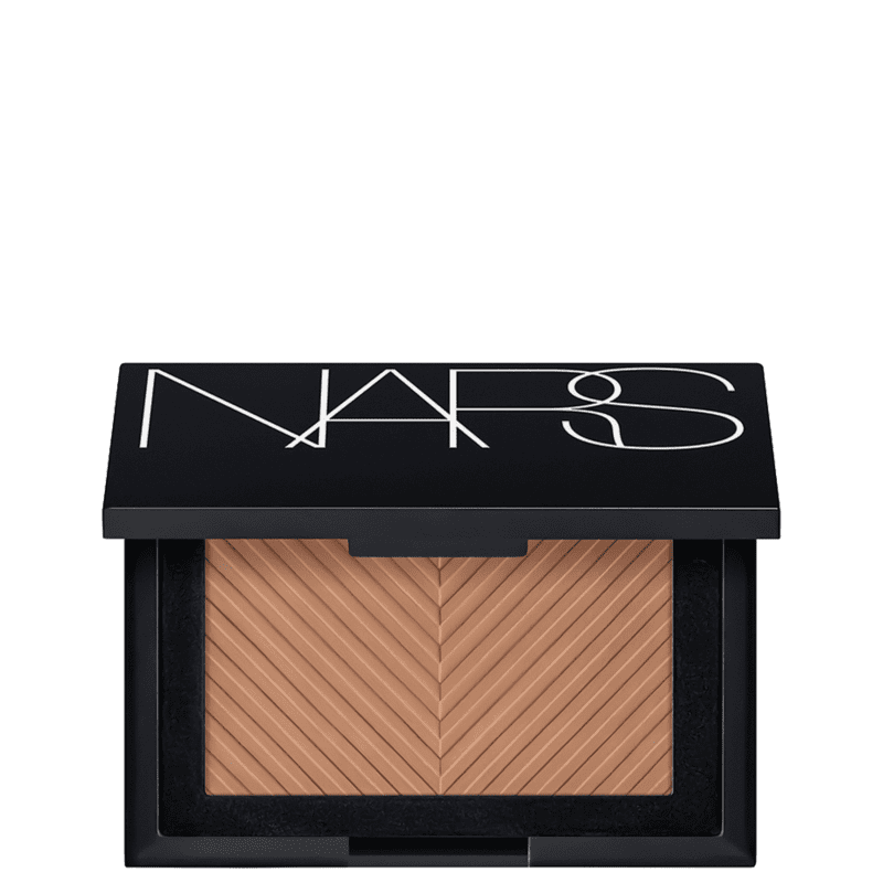 NARS Sun Wash Diffusing Bronzer Laguna Sun - Bronzer em Pó Matte 8g