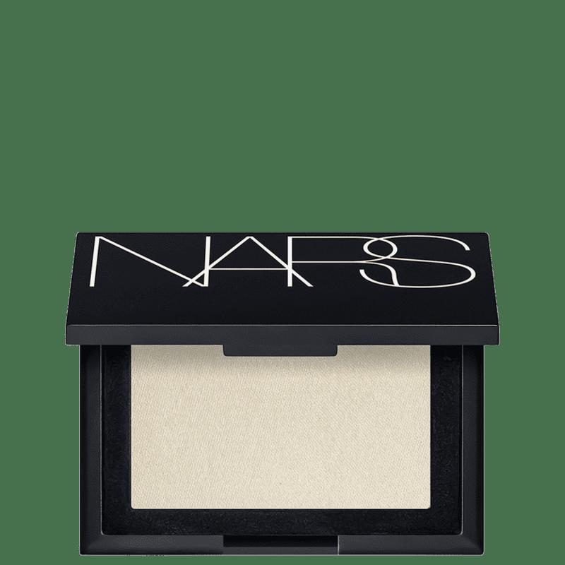 NARS Highlighting Powder Albatross - Iluminador em Pó 14g