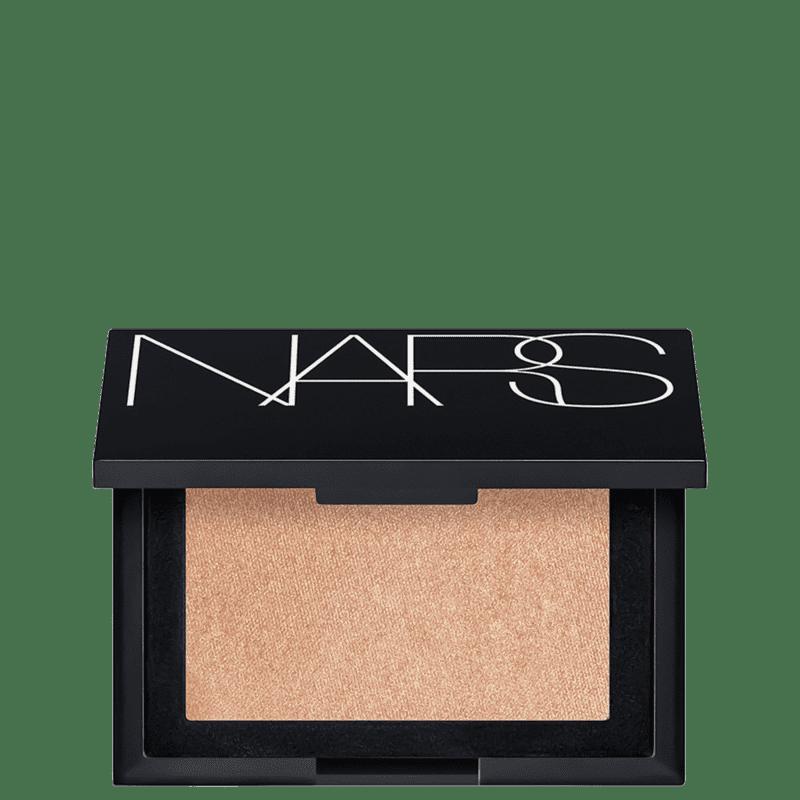 NARS Highlighting Powder Fort de France - Iluminador em Pó 14g