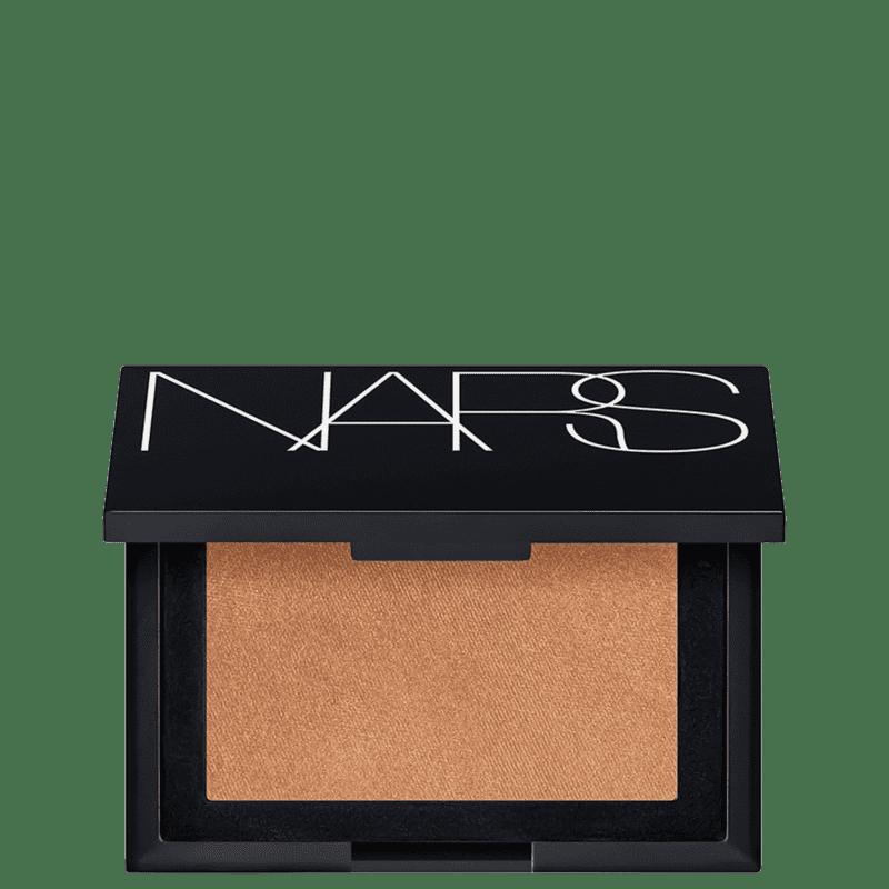 NARS Highlighting Powder Ibiza - Iluminador em Pó 14g