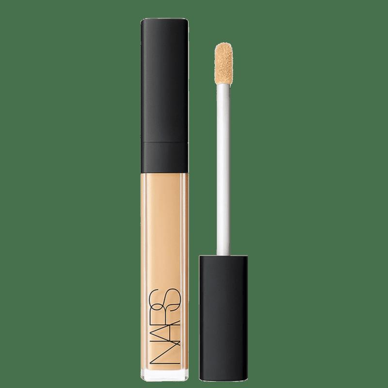 NARS Radiant Creamy Concealer Café Con Leche - Corretivo Líquido 6ml