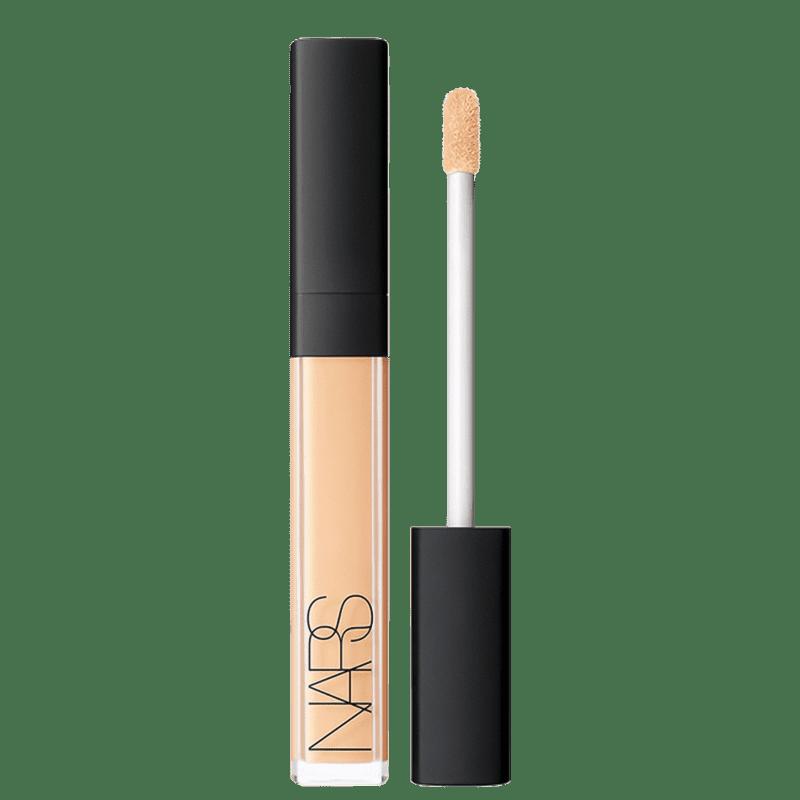 NARS Radiant Creamy Concealer Marron Glace - Corretivo Líquido 6ml