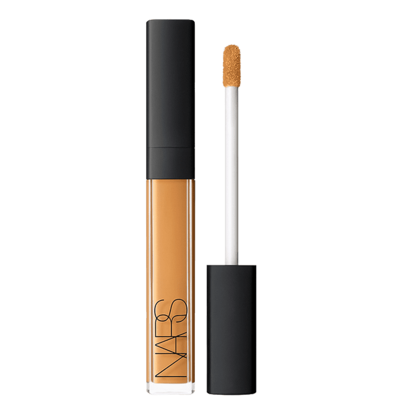 NARS Radiant Creamy Concealer Walnut - Corretivo Líquido 6ml