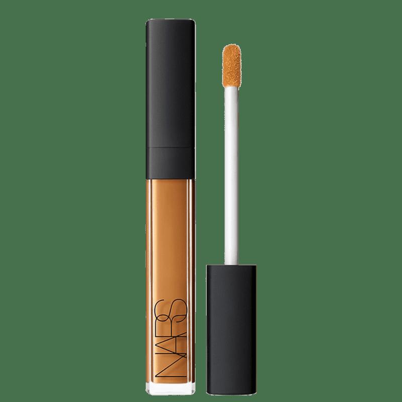 NARS Radiant Creamy Concealer Truffle - Corretivo Líquido 6ml