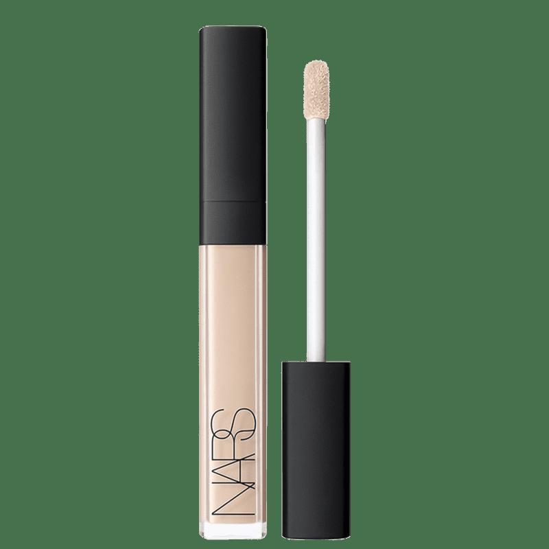 NARS Radiant Creamy Concealer Chantilly - Corretivo Líquido 6ml