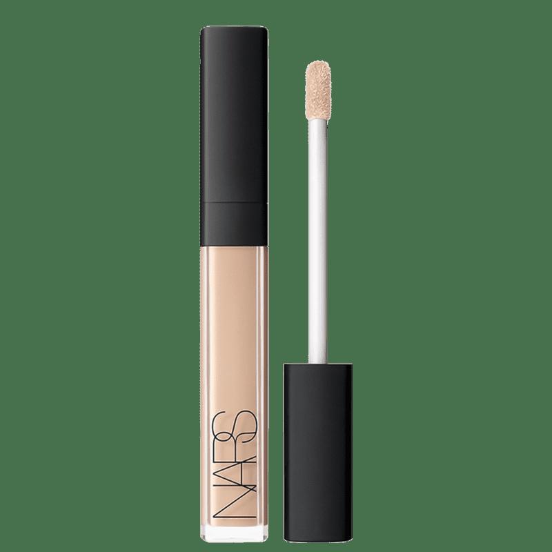 NARS Radiant Creamy Concealer Vanilla - Corretivo Líquido 6ml