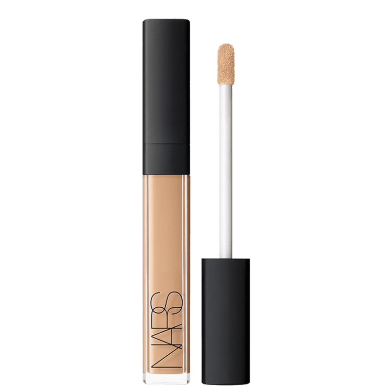 NARS Radiant Creamy Concealer Ginger - Corretivo Líquido 6ml