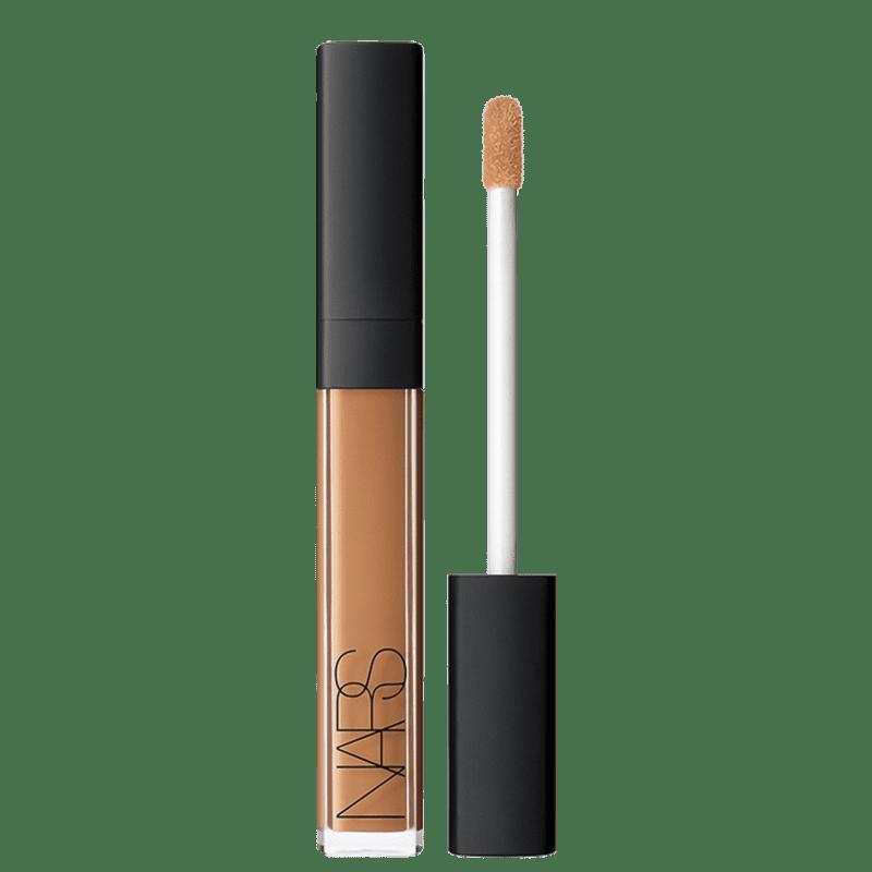 NARS Radiant Creamy Concealer Caramel - Corretivo Líquido 6ml