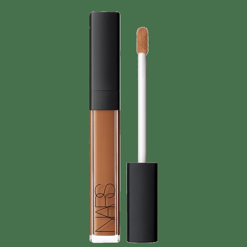 NARS Radiant Creamy Concealer Café - Corretivo Líquido 6ml