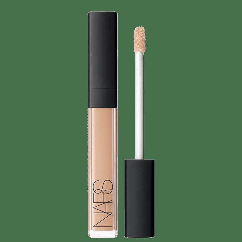 NARS Radiant Creamy Concealer Crème Brulée - Corretivo Líquido 6ml