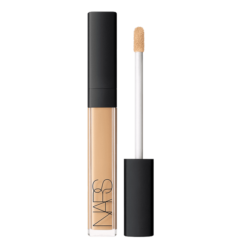 NARS Radiant Creamy Concealer Cannelle - Corretivo Líquido 6ml