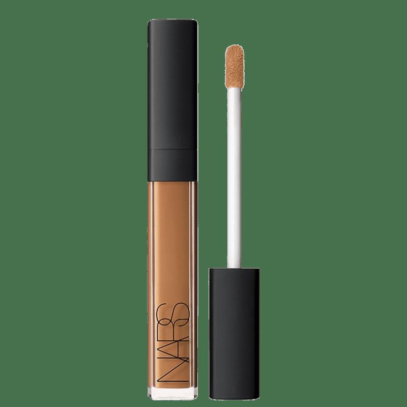 NARS Radiant Creamy Concealer Chestnut - Corretivo Líquido 6ml