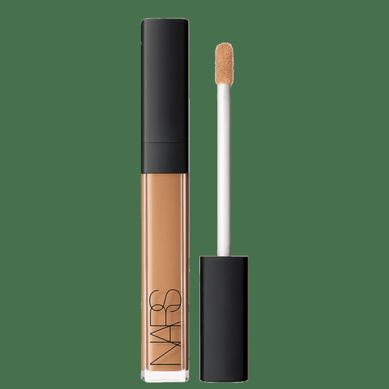 NARS Radiant Creamy Concealer Hazelnut - Corretivo Líquido 6ml