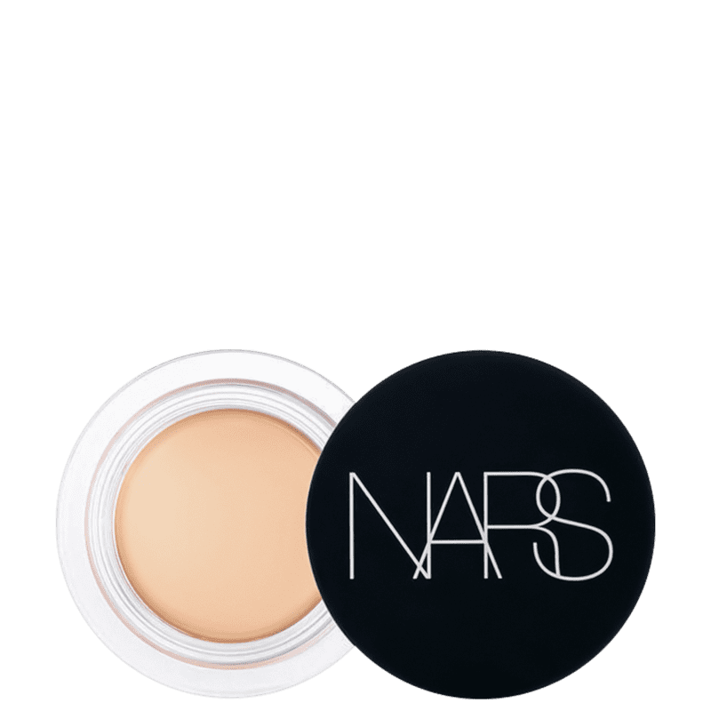 NARS Soft Matte Complete Concealer Chantilly - Corretivo Cremoso 6,2g