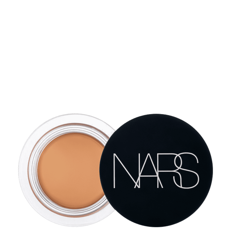 NARS SOFT MATTE COMPLETE CONCEALER - CORRETIVO SOFT MATTE BISCUIT 6,2G
