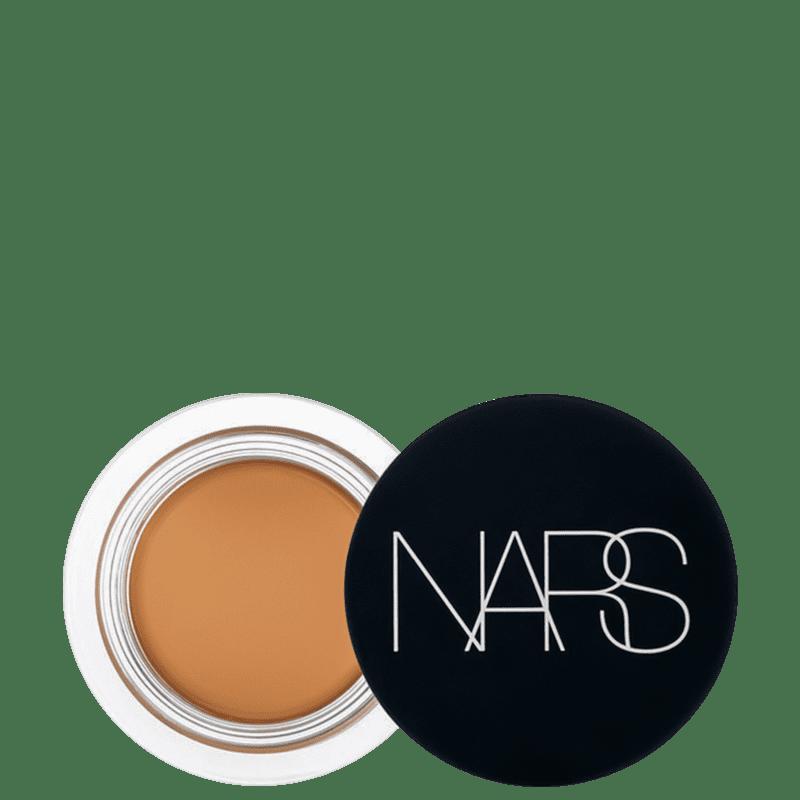 NARS Soft Matte Complete Concealer Caramel - Corretivo Cremoso 6,2g