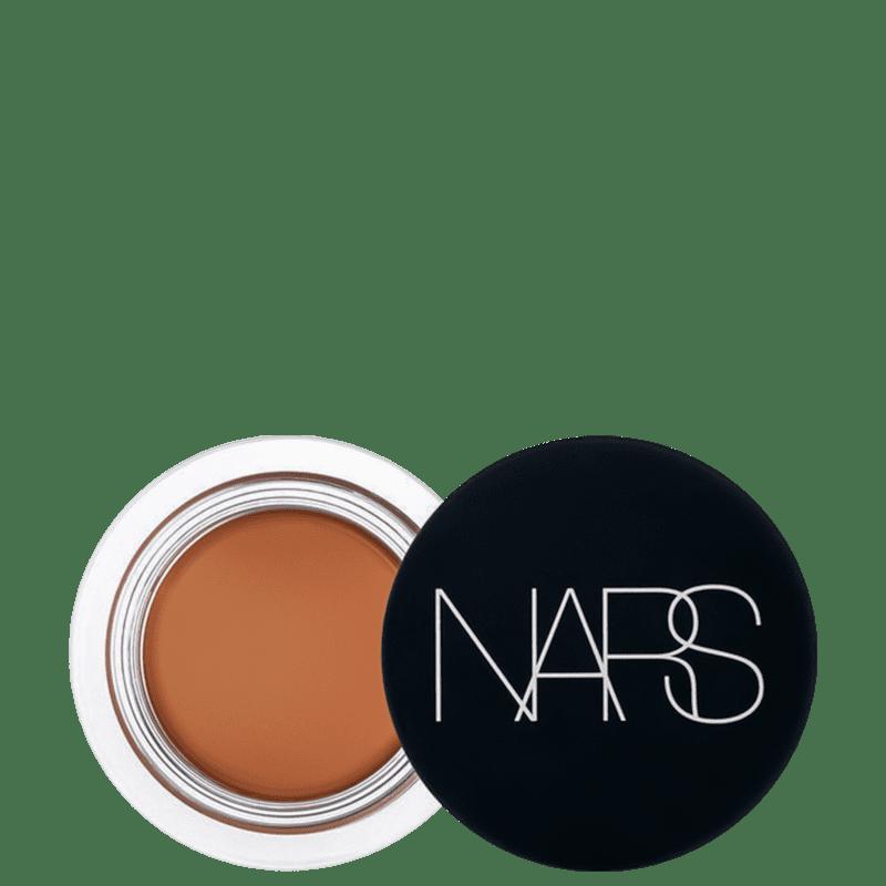 NARS SOFT MATTE COMPLETE CONCEALER - CORRETIVO SOFT MATTE HAZELNUT 6,2G