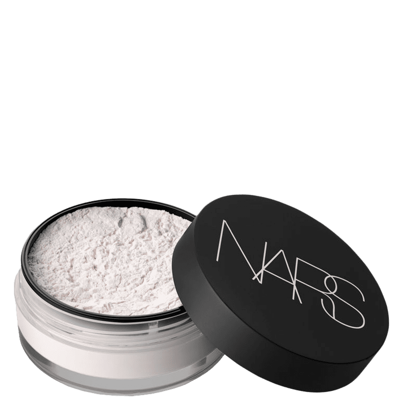 NARS Light Reflecting Setting Powder - Pó Translúcido 10g