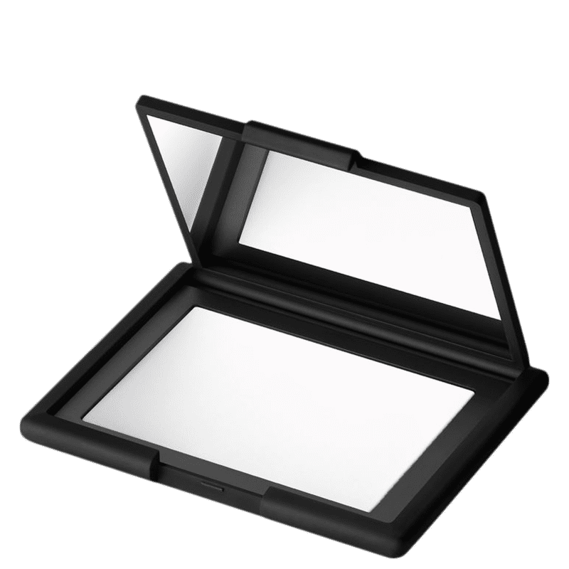 NARS Light Reflecting Pressed Powder - Pó Translúcido 7g