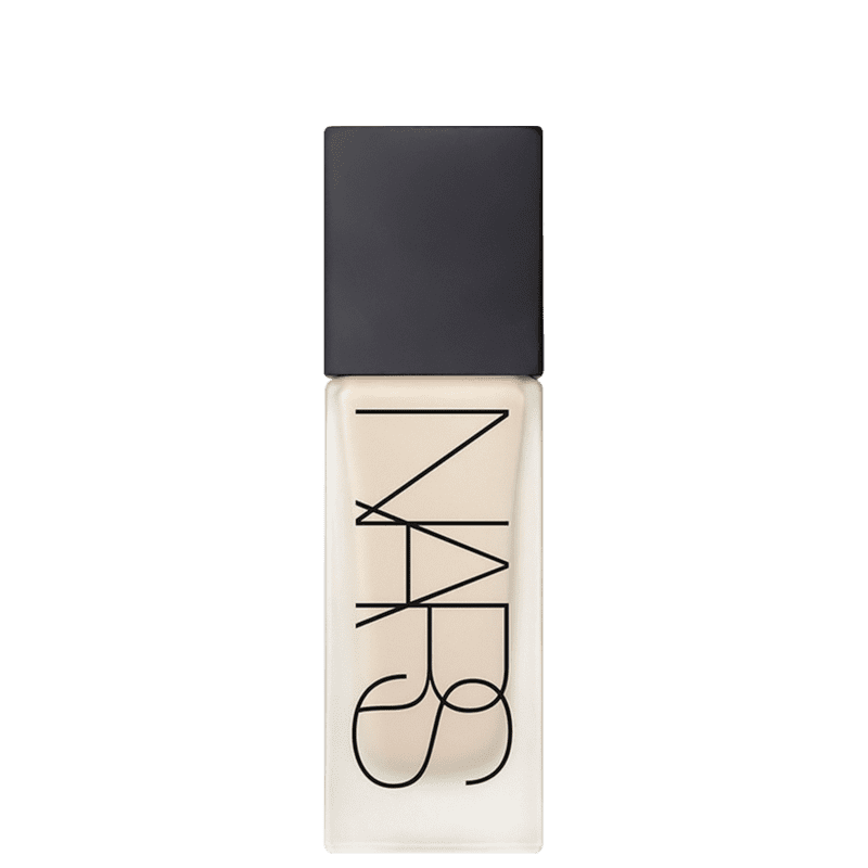 NARS All Day Luminous Weightless Foundation Siberia - Base Líquida 30ml