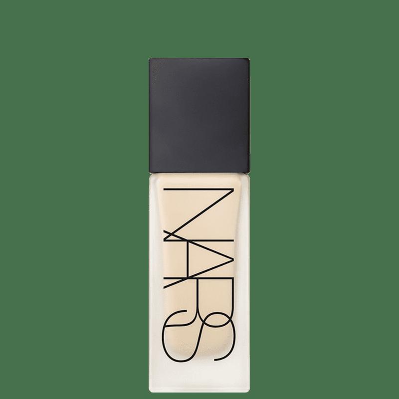 NARS All Day Luminous Weightless Foundation Gobi - Base Líquida 30ml