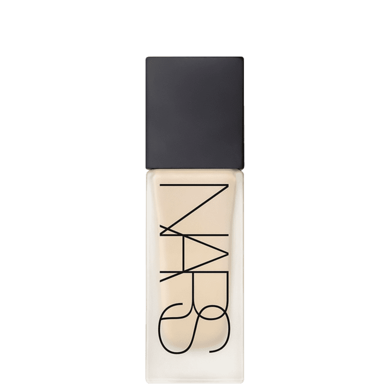 NARS All Day Luminous Weightless Foundation Deauville - Base Líquida 30ml