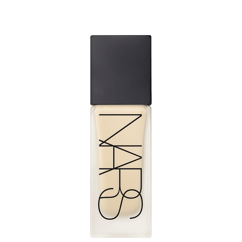 NARS All Day Luminous Weightless Foundation Ceylan - Base Líquida 30ml