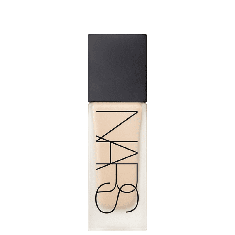 NARS All Day Luminous Weightless Foundation Vallauris - Base Líquida 30ml