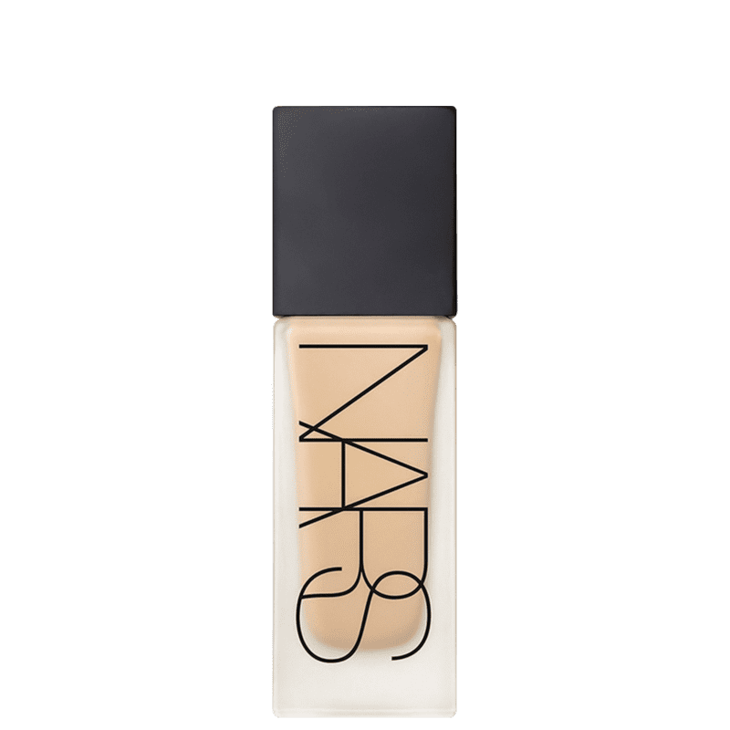 NARS All Day Luminous Weightless Foundation Santa Fe - Base Líquida 30ml