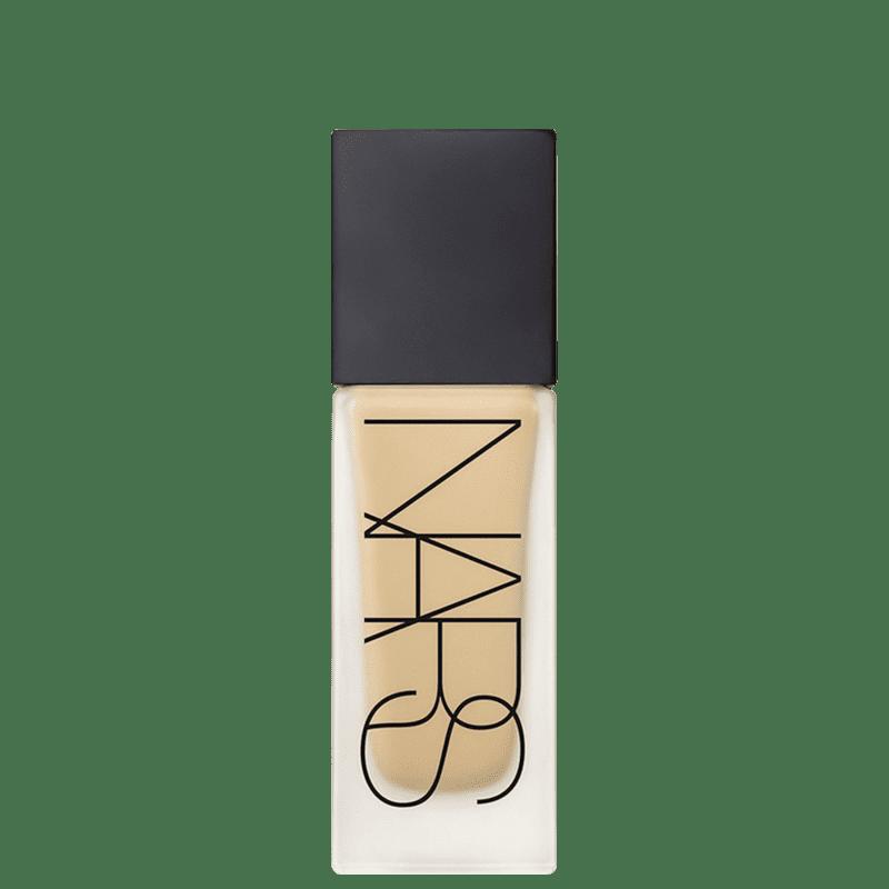NARS All Day Luminous Weightless Stromboli - Base Líquida 30ml