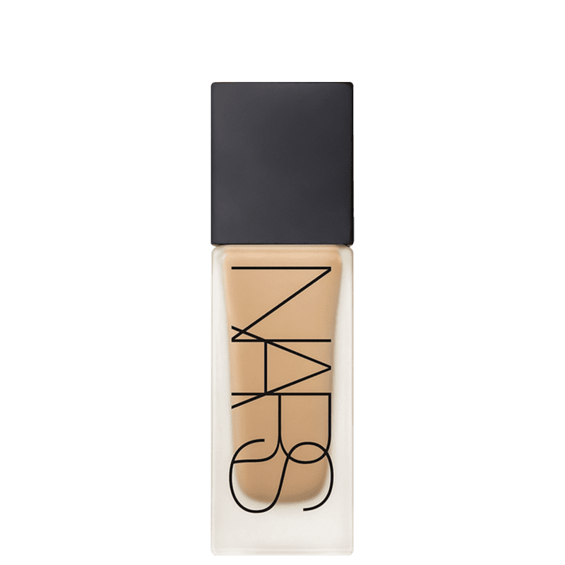 NARS All Day Luminous Weightless Foundation Syracuse - Base Líquida 30ml