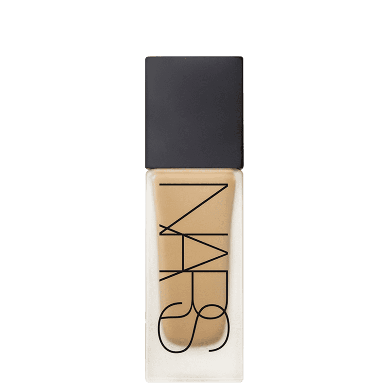 NARS All Day Luminous Weightless Foundation Tahoe - Base Líquida 30ml