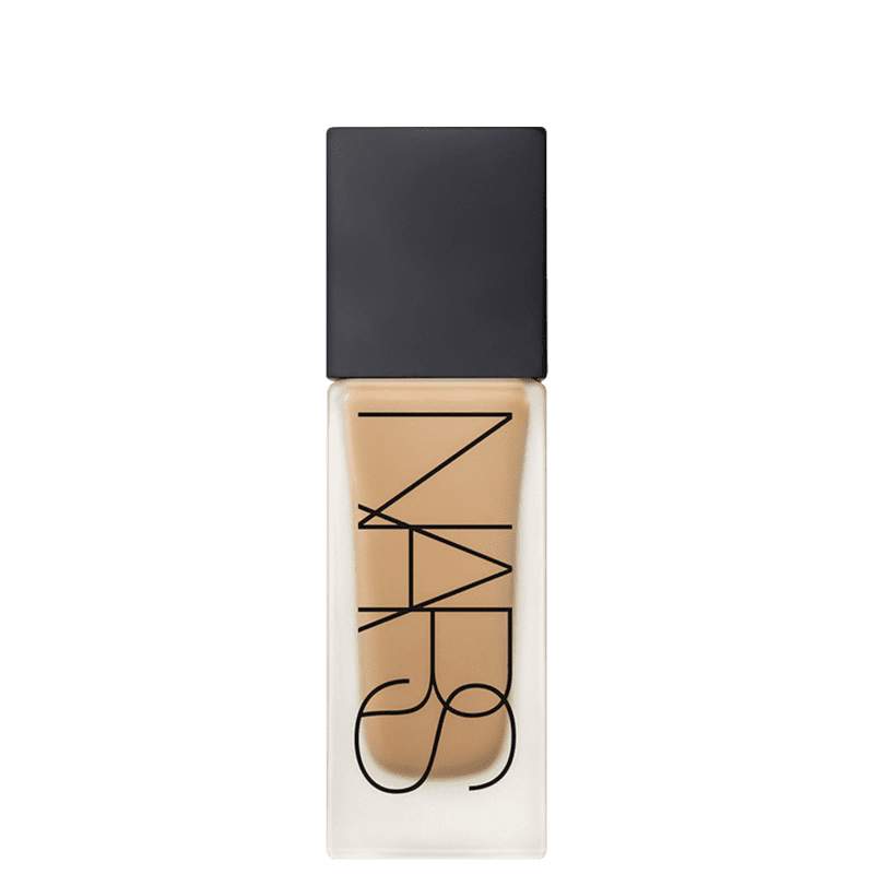 NARS All Day Luminous Weightless Foundation Cadiz - Base Líquida 30ml