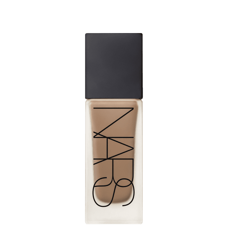 NARS All Day Luminous Weightless Foundation Macao - Base Líquida 30ml
